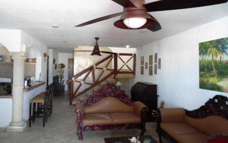 Foto de casa en venta en 1 1, chelem, progreso, yucatán, 1705370 no 02