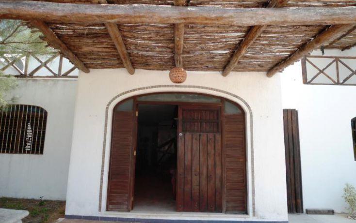 Foto de casa en venta en 1 1, chelem, progreso, yucatán, 1705370 no 04