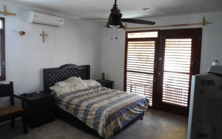Foto de casa en venta en 1 1, chelem, progreso, yucatán, 1705370 no 05