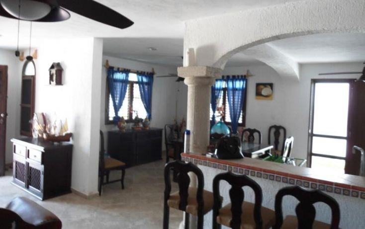 Foto de casa en venta en 1 1, chelem, progreso, yucatán, 1705370 no 06