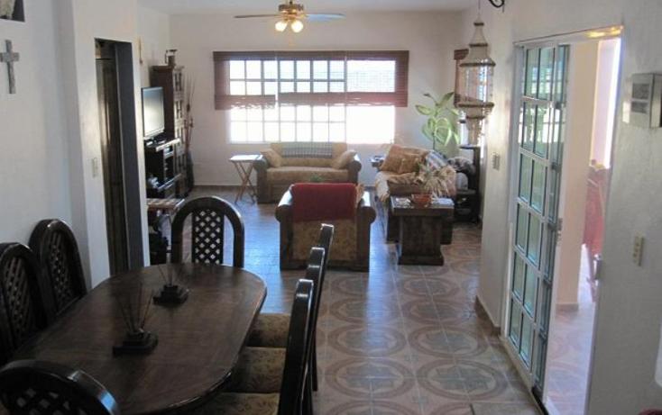 Foto de casa en venta en  1, chelem, progreso, yucatán, 1906644 No. 02