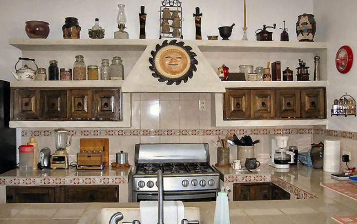 Foto de casa en venta en 1 1, chelem, progreso, yucatán, 1906644 no 03