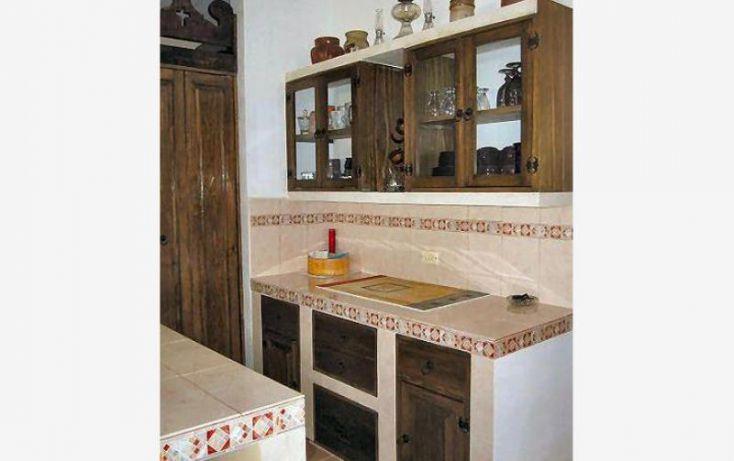 Foto de casa en venta en 1 1, chelem, progreso, yucatán, 1906644 no 04