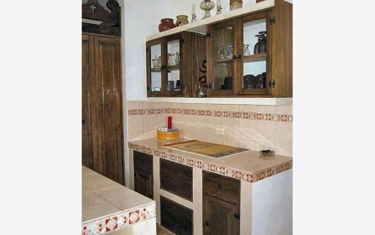 Foto de casa en venta en  1, chelem, progreso, yucatán, 1906644 No. 04