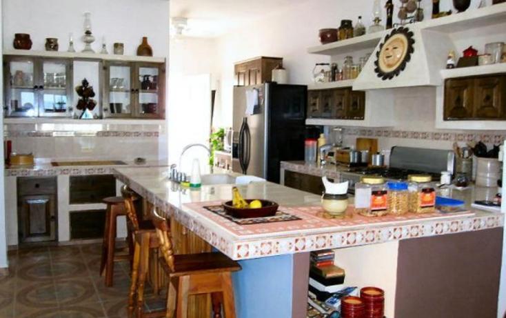 Foto de casa en venta en  1, chelem, progreso, yucatán, 1906644 No. 05