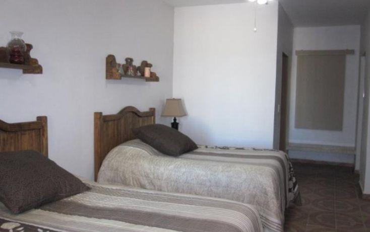 Foto de casa en venta en 1 1, chelem, progreso, yucatán, 1906644 no 08