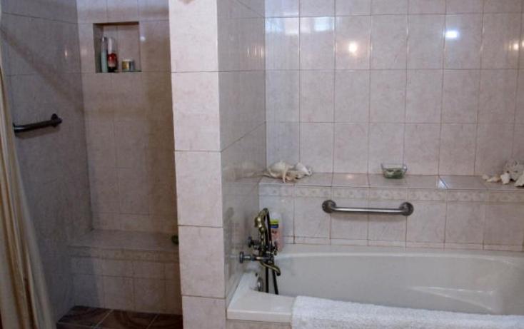 Foto de casa en venta en  1, chelem, progreso, yucatán, 1906644 No. 09