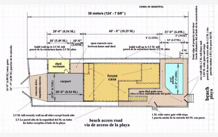 Foto de casa en venta en 1 1, chelem, progreso, yucatán, 1906644 no 23