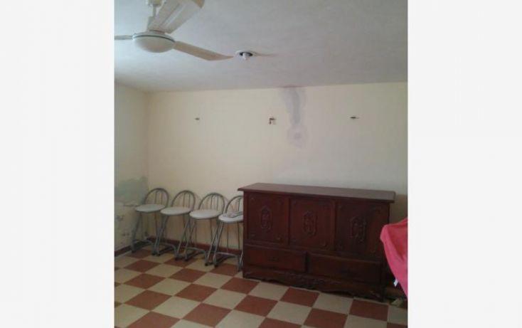 Foto de casa en venta en 1 1, chelem, progreso, yucatán, 1995956 no 05