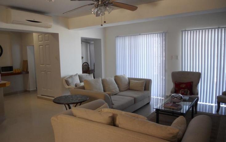 Foto de casa en venta en 1 1, chelem, progreso, yucatán, 812943 no 02