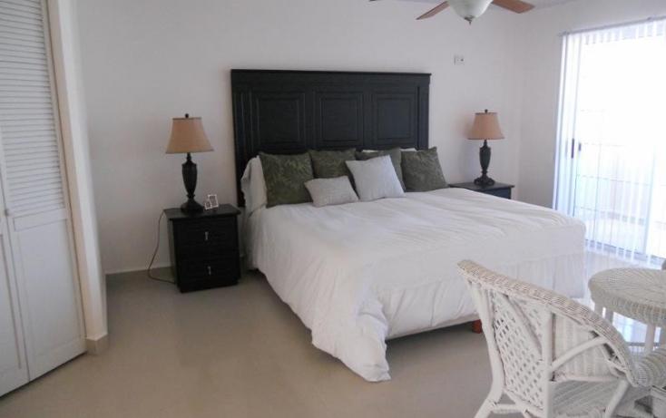 Foto de casa en venta en 1 1, chelem, progreso, yucatán, 812943 no 07