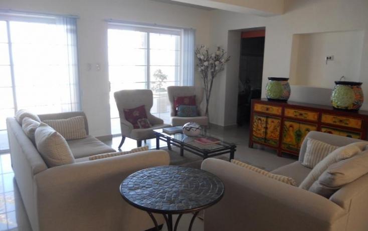 Foto de casa en venta en 1 1, chelem, progreso, yucatán, 812943 no 08