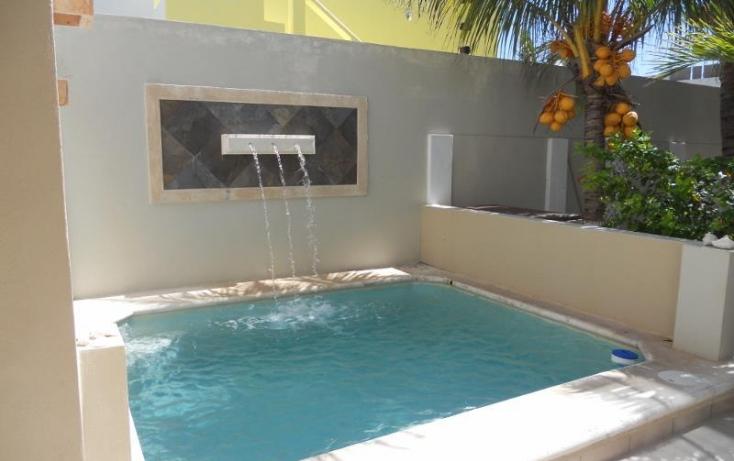 Foto de casa en venta en 1 1, chelem, progreso, yucatán, 812943 no 09