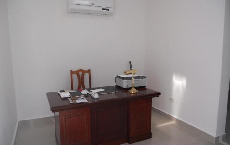 Foto de casa en venta en 1 1, chelem, progreso, yucatán, 812943 no 10