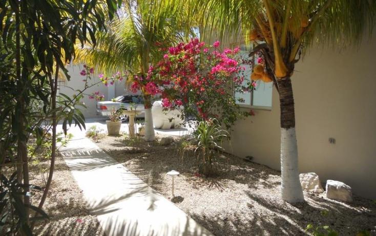Foto de casa en venta en 1 1, chelem, progreso, yucatán, 812943 no 11
