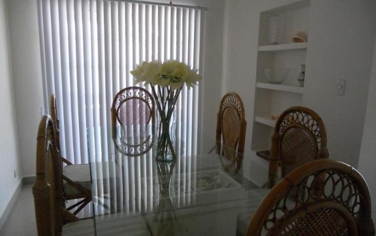 Foto de casa en venta en 1 1, chelem, progreso, yucatán, 812943 no 12