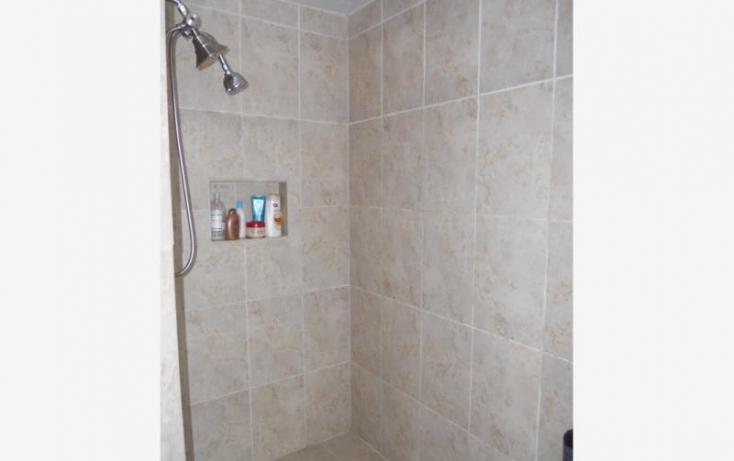 Foto de casa en venta en 1 1, chelem, progreso, yucatán, 812943 no 13