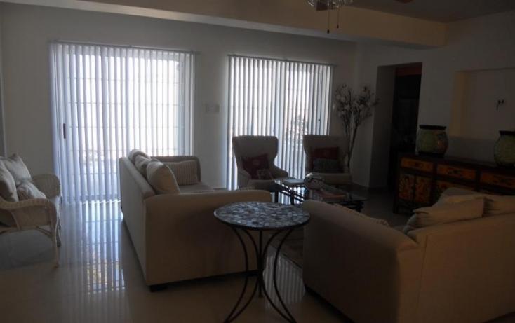 Foto de casa en venta en 1 1, chelem, progreso, yucatán, 812943 no 14
