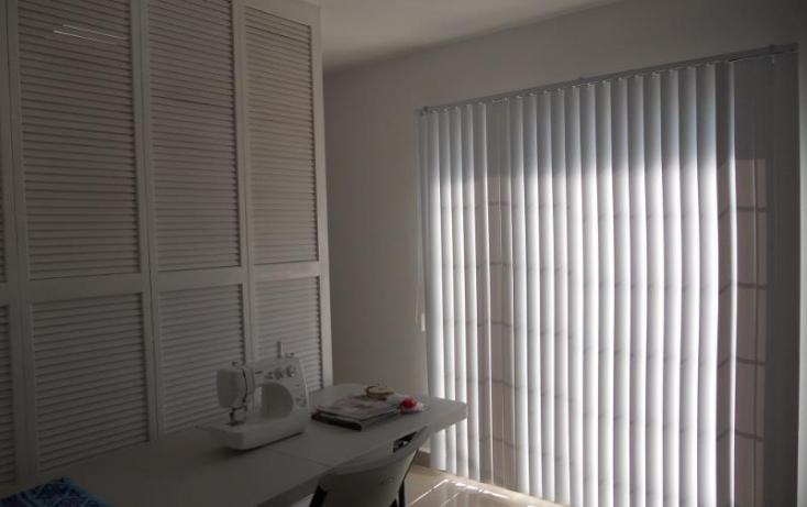 Foto de casa en venta en 1 1, chelem, progreso, yucatán, 812943 no 16