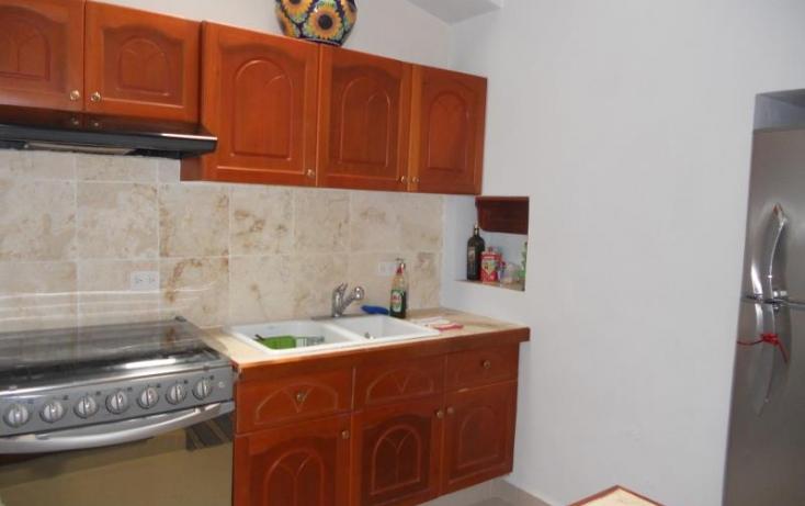 Foto de casa en venta en 1 1, chelem, progreso, yucatán, 812943 no 20