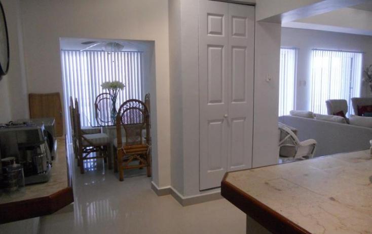 Foto de casa en venta en 1 1, chelem, progreso, yucatán, 812943 no 22