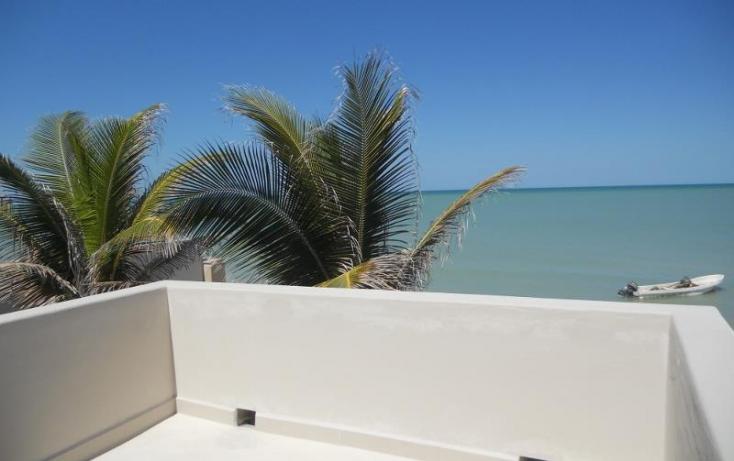 Foto de casa en venta en 1 1, chelem, progreso, yucatán, 812943 no 23