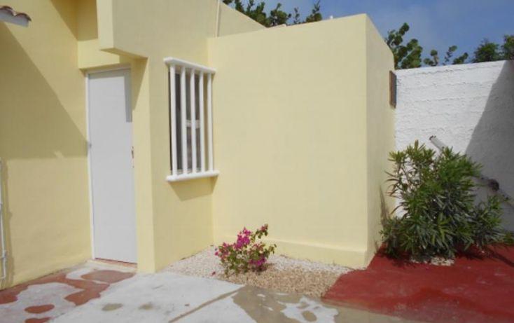 Foto de casa en venta en 1 1, chelem, progreso, yucatán, 968751 no 04