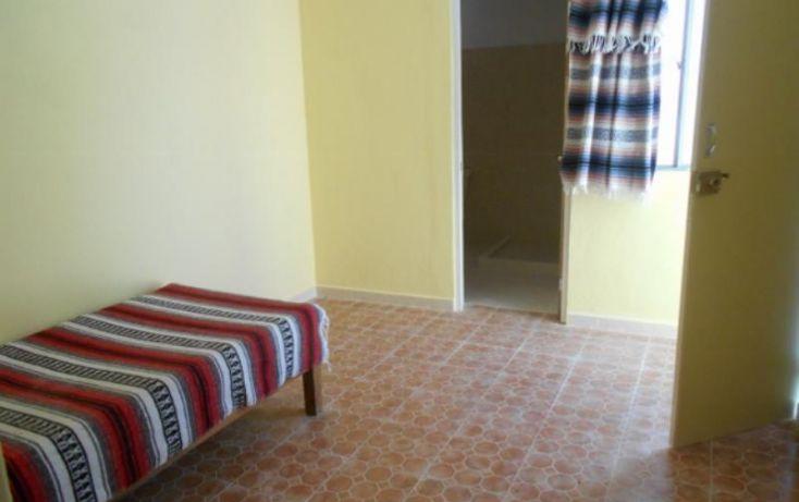 Foto de casa en venta en 1 1, chelem, progreso, yucatán, 968751 no 05