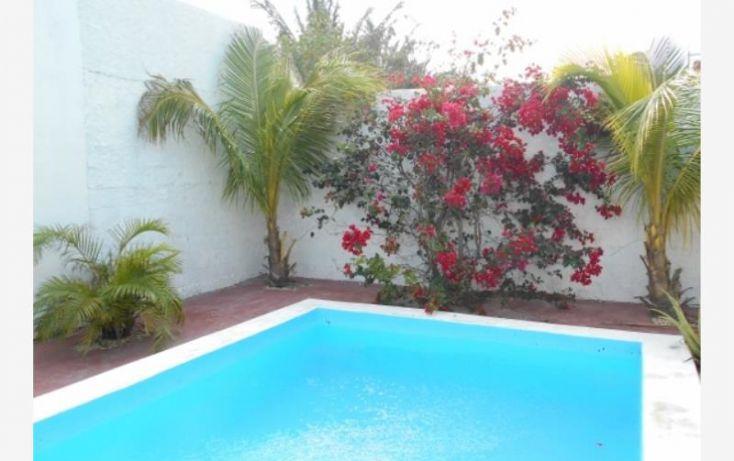 Foto de casa en venta en 1 1, chelem, progreso, yucatán, 968751 no 08