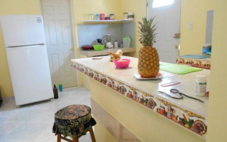Foto de casa en venta en 1 1, chelem, progreso, yucatán, 968751 no 09