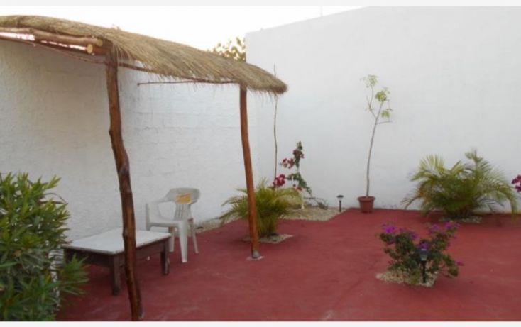 Foto de casa en venta en 1 1, chelem, progreso, yucatán, 968751 no 11