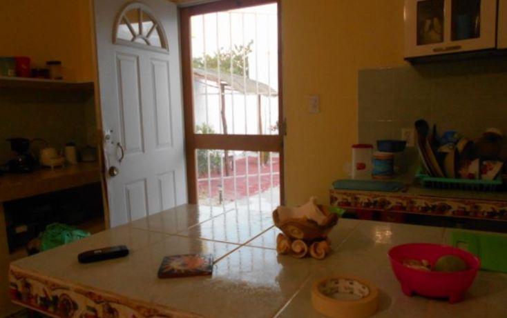 Foto de casa en venta en 1 1, chelem, progreso, yucatán, 968751 no 12