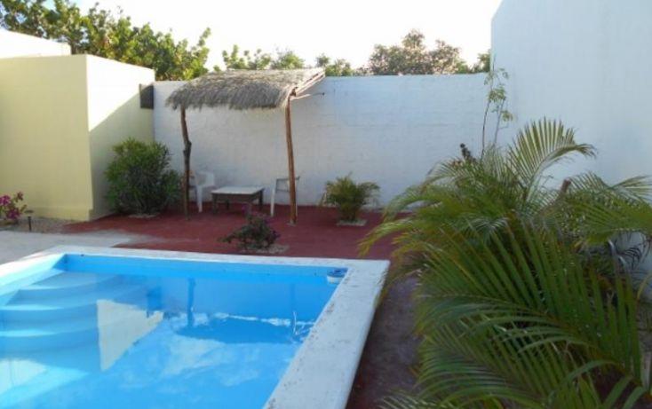 Foto de casa en venta en 1 1, chelem, progreso, yucatán, 968751 no 13