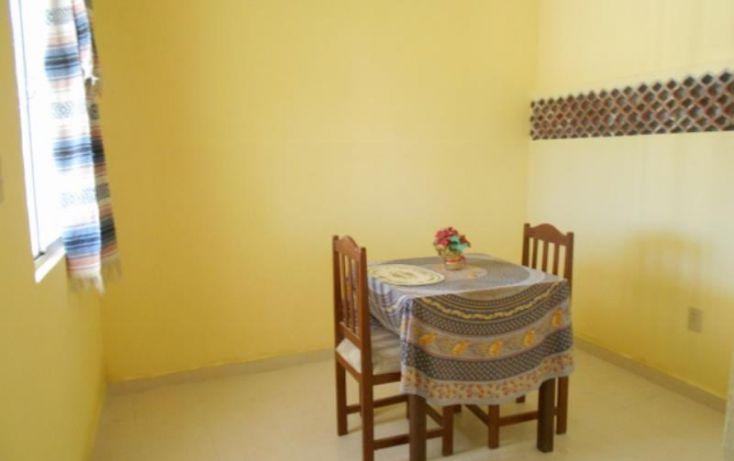 Foto de casa en venta en 1 1, chelem, progreso, yucatán, 968751 no 14