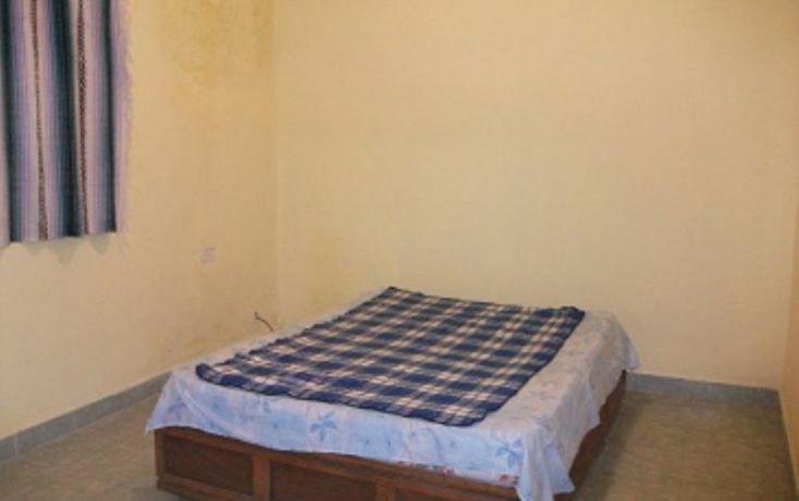 Foto de casa en venta en 1 1, chelem, progreso, yucatán, 968751 no 15