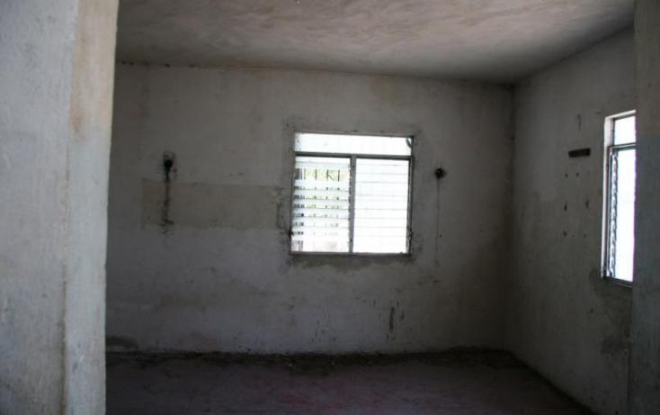 Foto de terreno habitacional en venta en 1 1, cheuman, mérida, yucatán, 840293 no 05