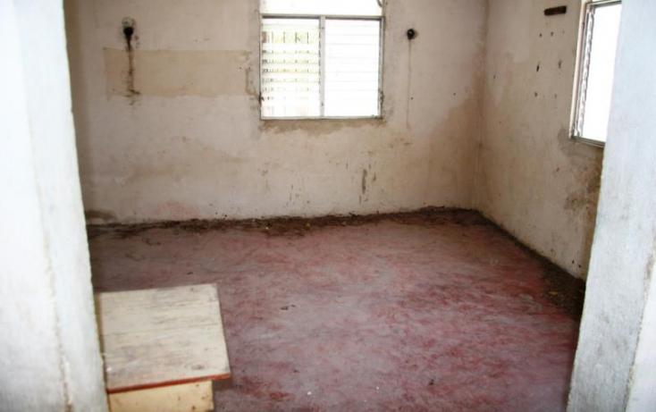 Foto de terreno habitacional en venta en 1 1, cheuman, mérida, yucatán, 840293 no 06