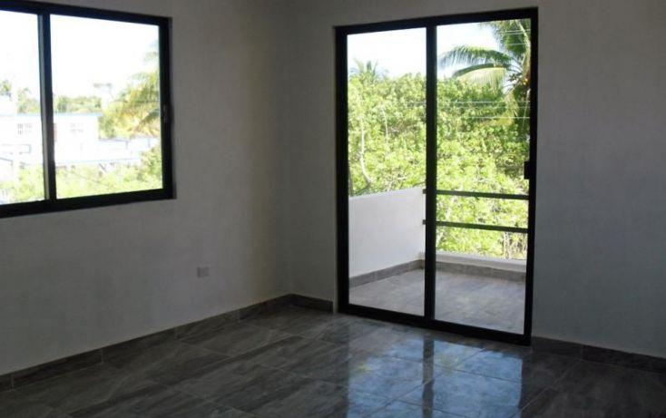 Foto de casa en venta en 1 1, chicxulub puerto, progreso, yucatán, 1898294 no 06