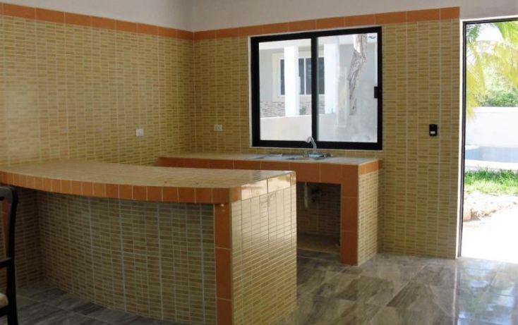 Foto de casa en venta en 1 1, chicxulub puerto, progreso, yucatán, 1898294 no 07