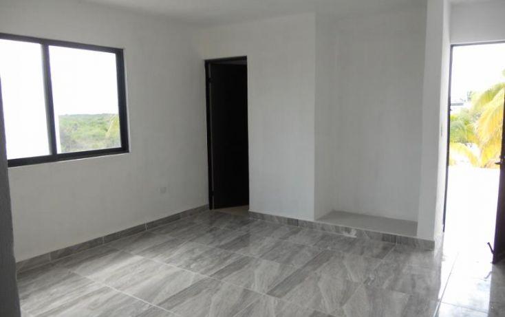 Foto de casa en venta en 1 1, chicxulub puerto, progreso, yucatán, 1898294 no 08