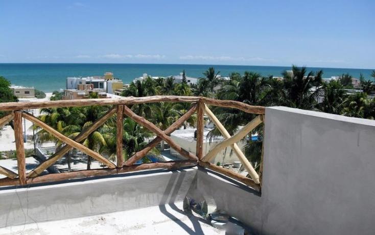 Foto de departamento en venta en 1 1, chicxulub puerto, progreso, yucatán, 1900000 No. 01