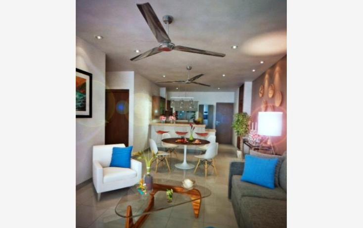 Foto de departamento en venta en 1 1, chicxulub puerto, progreso, yucatán, 1900000 No. 02