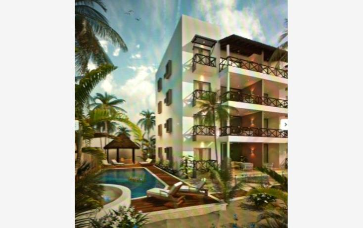 Foto de departamento en venta en 1 1, chicxulub puerto, progreso, yucatán, 1900000 No. 03