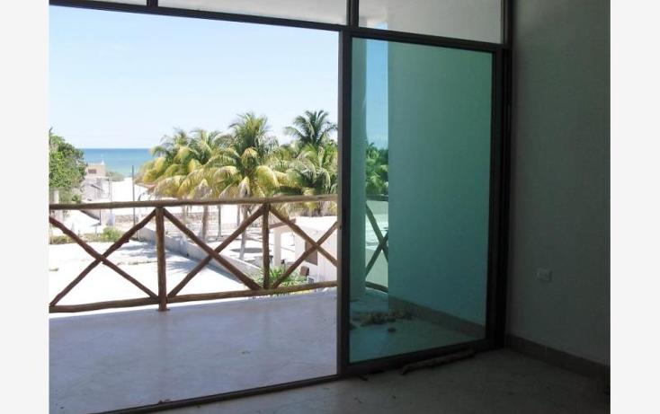 Foto de departamento en venta en 1 1, chicxulub puerto, progreso, yucatán, 1900000 No. 05