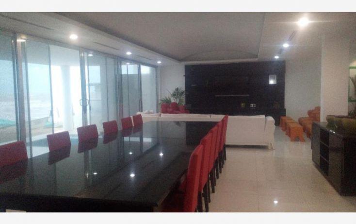 Foto de casa en venta en 1 1, chicxulub puerto, progreso, yucatán, 2021606 no 01