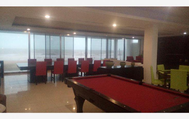 Foto de casa en venta en 1 1, chicxulub puerto, progreso, yucatán, 2021606 no 02