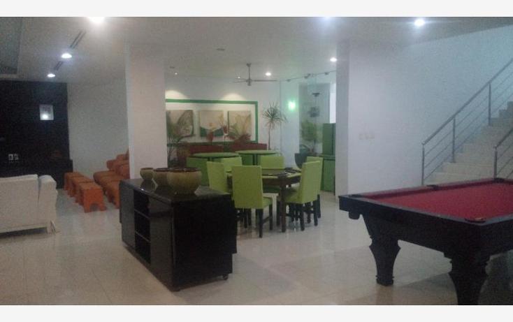 Foto de casa en venta en 1 1, chicxulub puerto, progreso, yucat?n, 2021606 No. 03