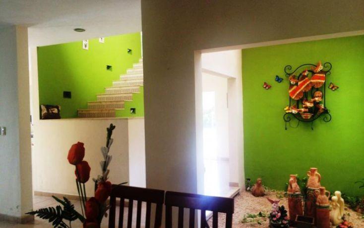 Foto de casa en venta en 1 1, chuburna de hidalgo iii, mérida, yucatán, 1486189 no 05