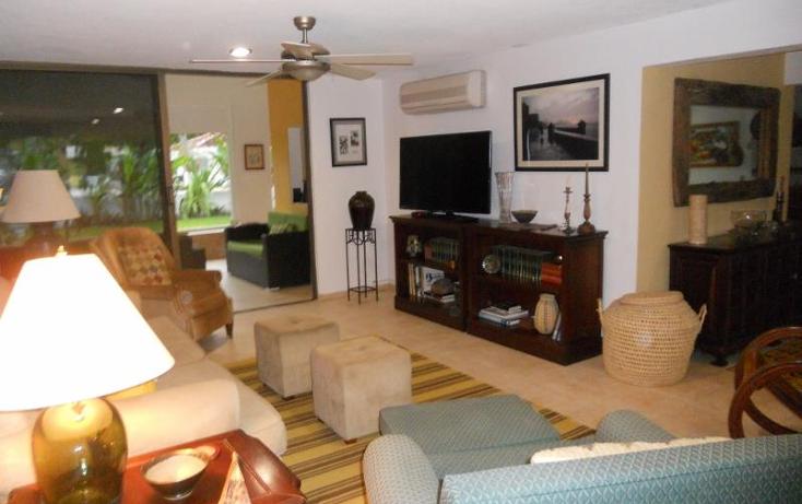 Foto de casa en venta en 1 1, chuburna de hidalgo, m?rida, yucat?n, 1371883 No. 05