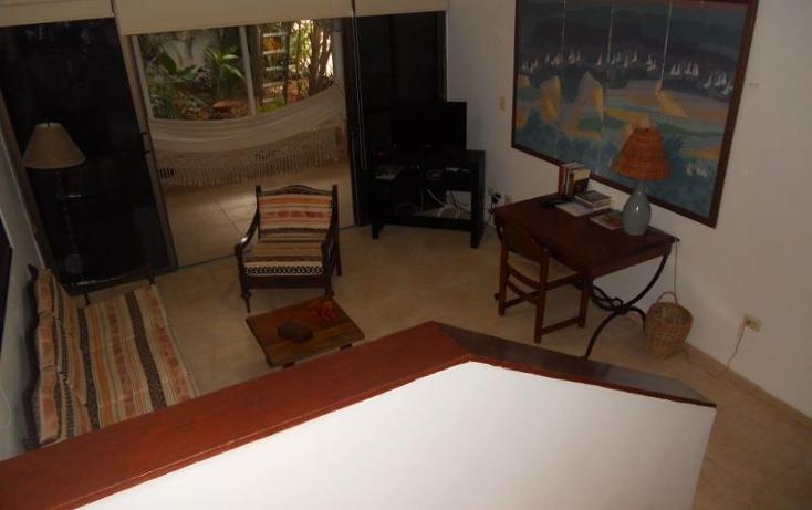 Foto de casa en venta en 1 1, chuburna de hidalgo, m?rida, yucat?n, 1371883 No. 07
